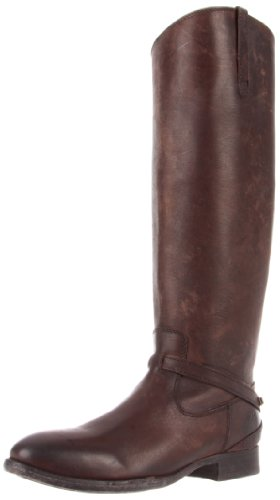 frye-womens-lindsay-plate-knee-high-boot-dark-brown-stone-wash-leather-8-m-us