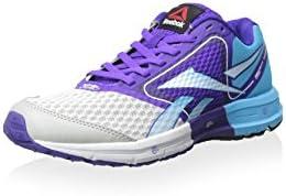 Reebok ONE Guide Womens Running Shoe