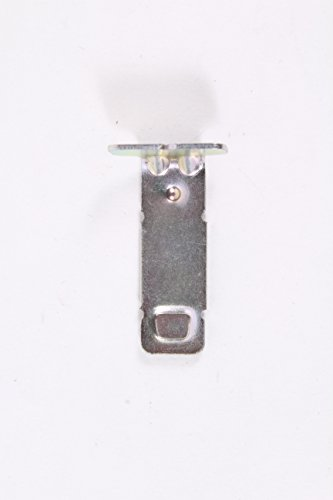 husqvarna-oem-532441192-latch-for-hu550fh-hu675fe-hu700l-hu725awd-hu800h-lc356vb