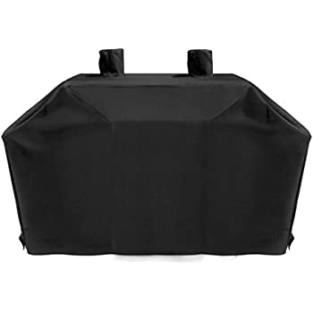 Amazon Com Smoke Hollow Gc3618 Smoker Grill Cover Fits