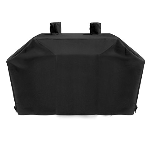 Smoke Hollow GC3618 Grill Cover