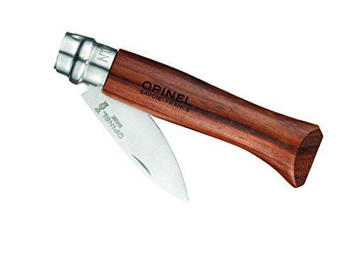 opinel-oyster-and-shellfish-folding-knife25in12c27-mod-sandvik-stainless-bladevarnished-1616-model-2