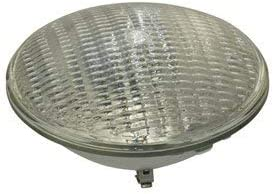 Replacement for Hayward Pool Products Spx502-z-1 Light Bulb by Technical Precision