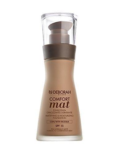 deborah-milano-comfort-mat-foundation-hypoallergenic-moisturising-matte-foundation-spf15-109g-1-by-d