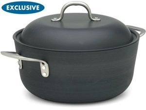 Calphalon-Commercial-Hard-Anodized-7-Quart-Chefs-Casserole-with-Lid
