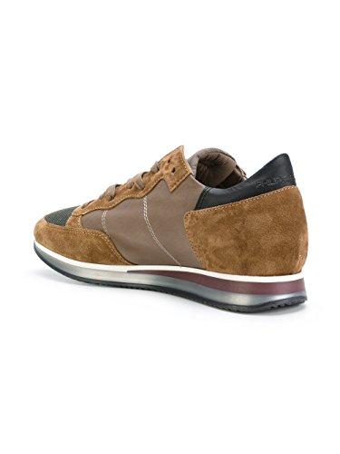 sneaker PHILIPPE MODEL uomo TROPEZ WZ20
