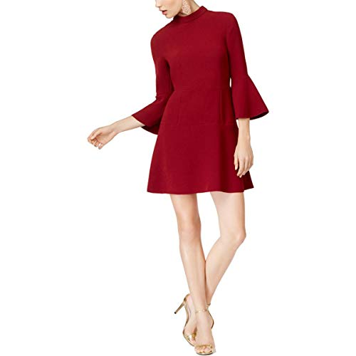 Used, Rachel Zoe Women's Califa, Sangria, 4 for sale  Delivered anywhere in USA
