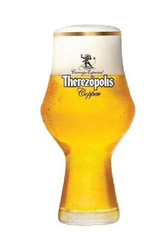 Taça Para Cerveja - Therezópolis Cooper 495ml