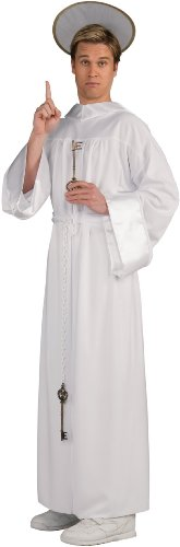 Angel Gate Keeper Adult Costume
