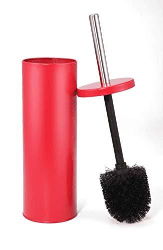 Hagyh WC Brush Set cf220010c8a9