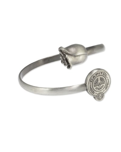 NECA Hunger Games Catching Bracelet