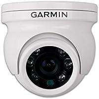 Garmin GC 10 Marine Camera, PAL Reverse Image