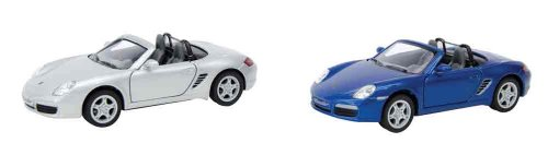 die-cast-porsche-boxter-convertible-sold-individually-colors-vary