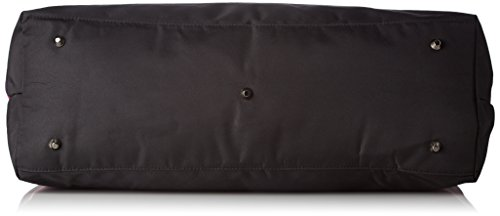 Paint Little Multicolore Multicolore Paint Marcel Marcel Little fqwRfYr