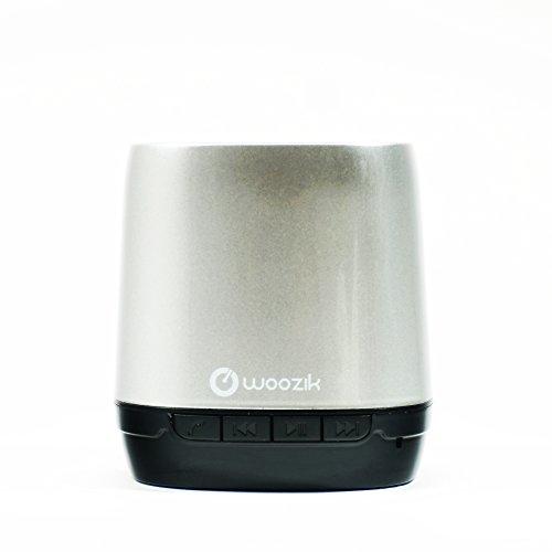 Woozik i80 Wireless Mini Portable Bluetooth 4 0 Speaker