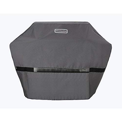 KitchenAid 700-0745A Grill Cover, Large by KitchenAid