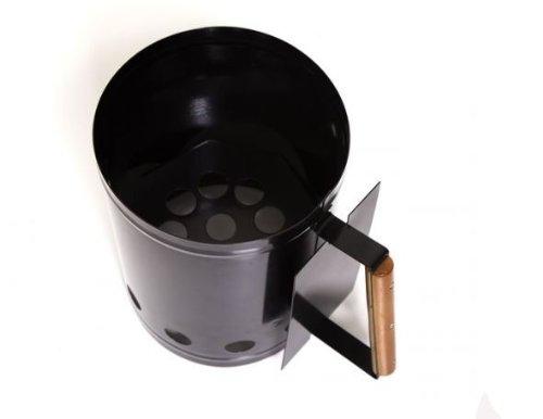 camp-chef-clb12-charcoal-lighter-basket-x-large