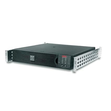 APC SURTA2200RMXL2U 2200VA Smart-UPS