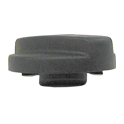 Stant 10130 Oil Filler Cap: Automotive