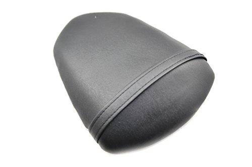 motocicli posteriore sellino posteriore sedile passeggero sellino per Kawasaki Ninja 250R//EX250/2008/2009/2010/2011/2012