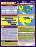 CodeMaster - Seismic Design Category [2012 IBC / ASCE 7-10] (CodeMasters)