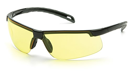 Pyramex Ever Lite Lightweight Safety Glasses product image