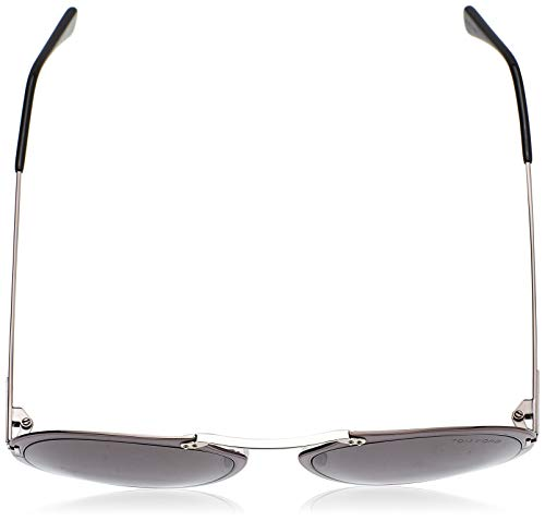 Tom Ford Dashel Aviator Sunglasses Unisex