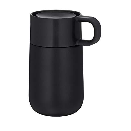 wmf tea - 4