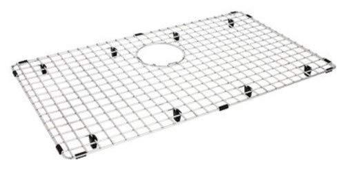 Franke Shelf Grid - Franke CU27-36S Stainless Cux Bottom Shelf Grid Sink Rack - For Use with CUX11027 Kitchen Sink
