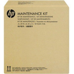 HP W5U23A ADF Roller Replacement Kit for M527, M577 Printers by Generic