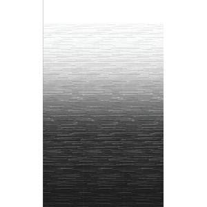 (Powerwinch 80146E00 Patio Awning Replacement Fabrics (Carefree) )