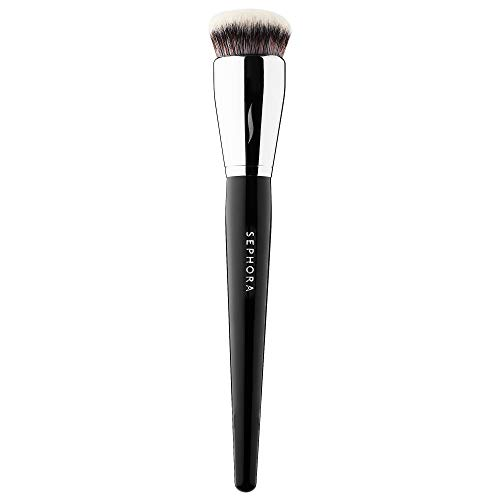 NIB PRO Buffing Brush #70