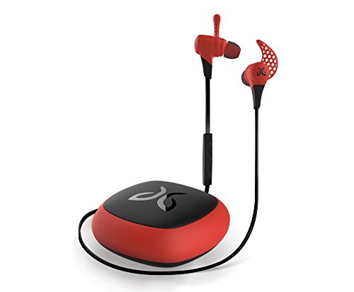 Jaybird X2 Sport Wireless Bluetooth Headphones Fire