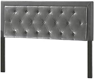 Best Quality Furniture Full/Queen Headboard