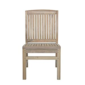 31u9srEGq0L._SS300_ Teak Dining Chairs & Outdoor Teak Chairs