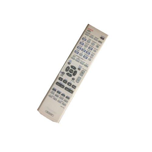 Easy Remote Control For Pioneer Axd7493 Vsx 521 K Axd7587 Vsx 1121 K