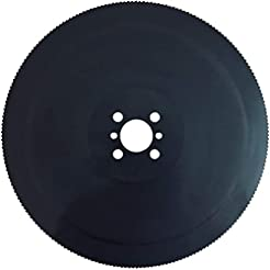 315 x 2.5 x 40 Industrial Cold Saw Blade...