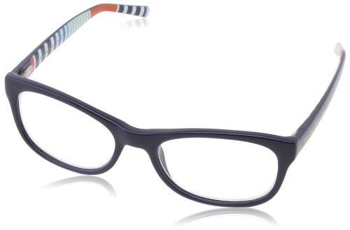 kate-spade-womens-letti-rectangular-reading-glassesnavy-stripe-2051-mm