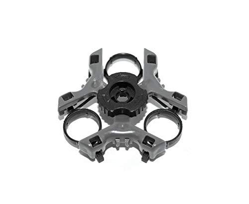 Blade Holder Assy Head Bracket Frame For PHILIPS PowerTouch AT750 AT751 AT752 AT753 AT759 AT760 AT810 AT814 AT815 AT830 AT875 AT880