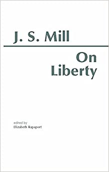 an introduction to the history of john locke and john stuart mill For that period in english history locke fled to john stuart mill john milton ludwig von this is apparent with the introduction of.