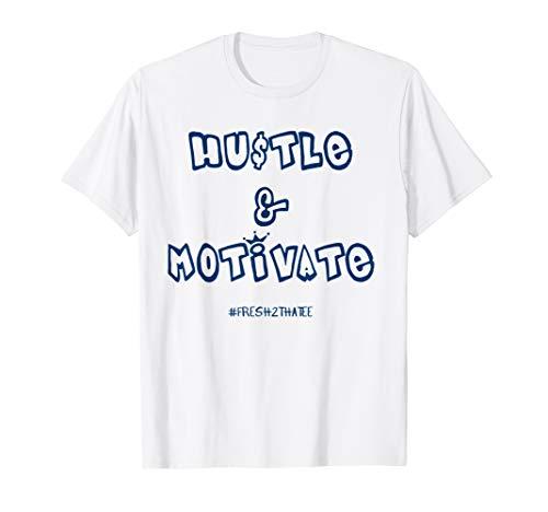 c1aafc67e2c12 Shirt made to match Jordan 11 low blue snakeskin