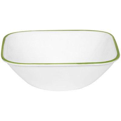corelle bamboo bowl - 6