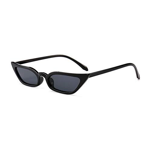 Cat Soleil For Brillen Eye Kleine Sonnenbrille A Vintage Polarisierte Lunettes De Mode Retro Rahmen Katzenaugen Damen q1gptt