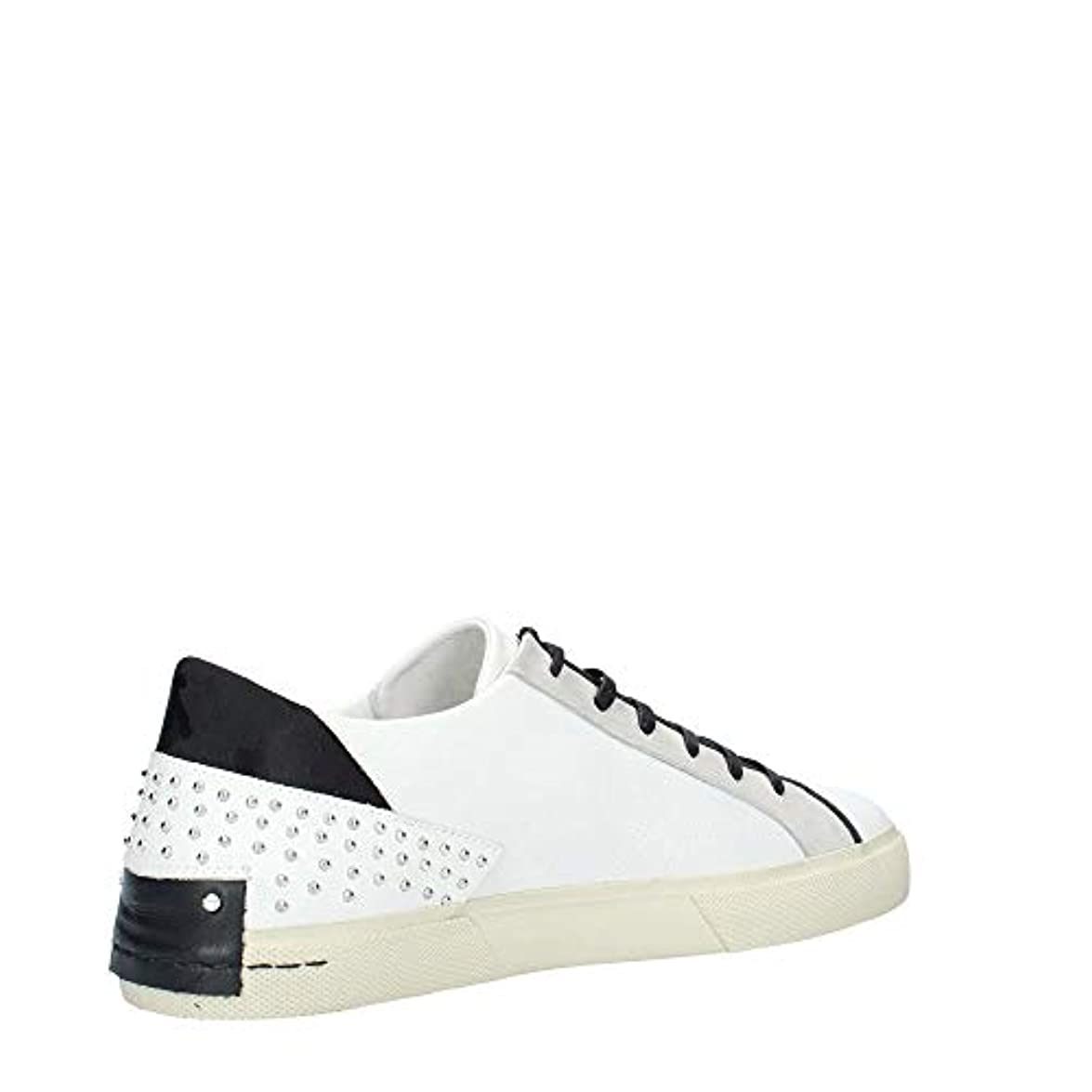 Crime London Sneakers Storm 11310ks1b Bianco
