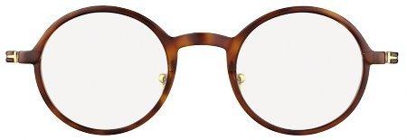 Tom Ford FT5254 Eyeglasses Color - Tom Frames 2013 Ford