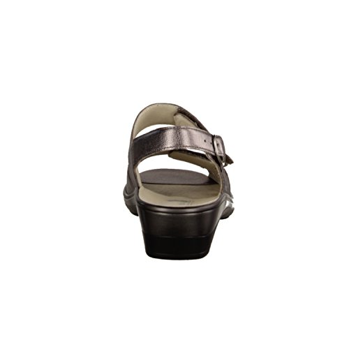 Waldläufer Womens Sandals sgFwEo