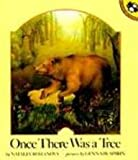 Once There Was a Tree, N. Romanova, 0833543733