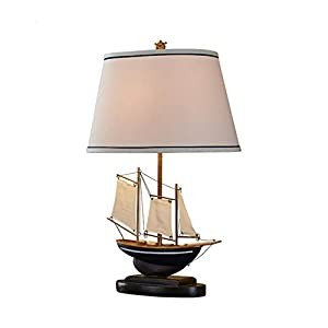 31uABgfNt9L._SS300_ Boat Lamps and Sailboat Lamps