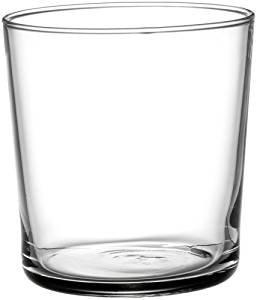35,5 Cl Bormioli 710870-MU6 Lot de 12 verresBodega