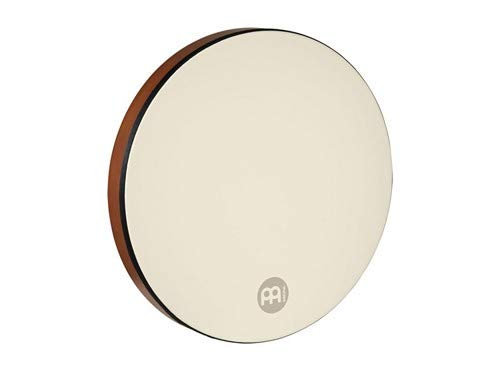 Meinl Percussion FD20D-TF 20-Inch Daf With Synthetic Head, African - Drum Eastern Middle Frame